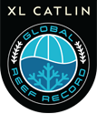Global Reef Record